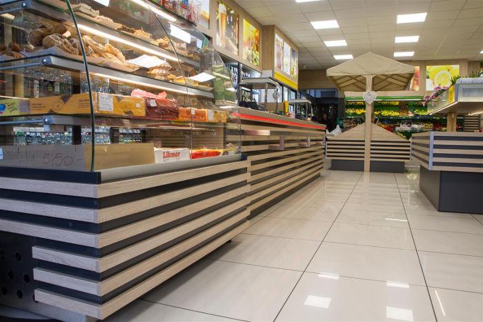 projektowanie sklepów 2